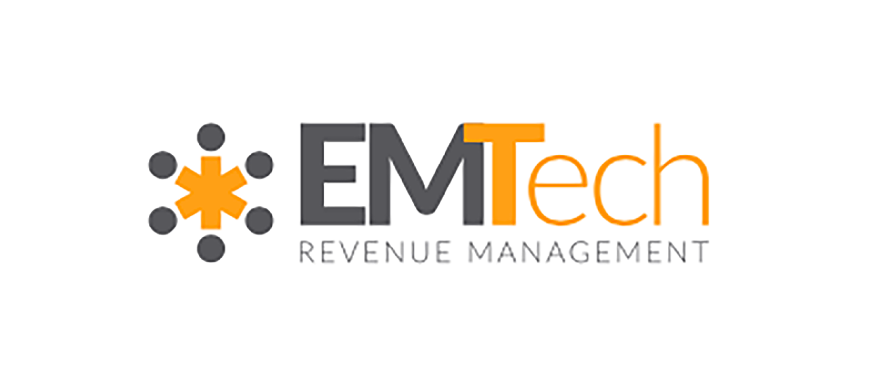 MPCT- EmTech Revenue Management