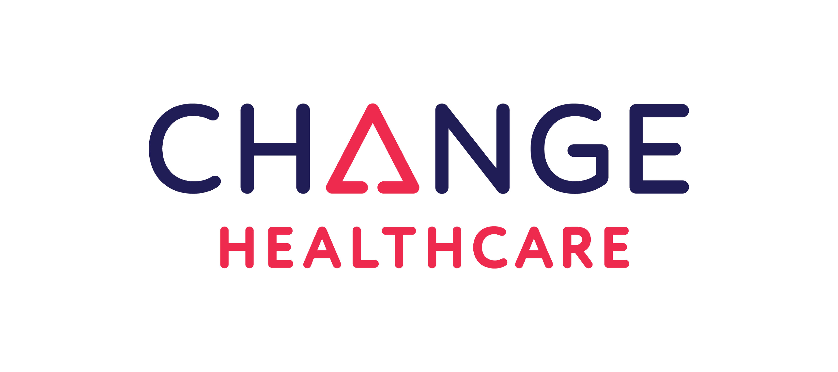 MPCT- ChangeHealthcare