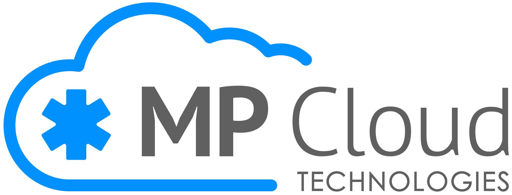 MP-Cloud-Technology-Logo