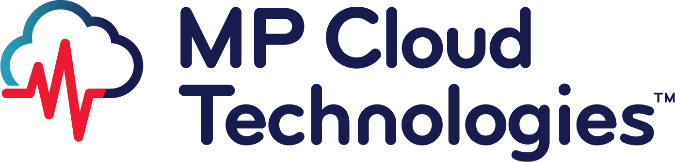 MP_Cloud_Technologies_EMS