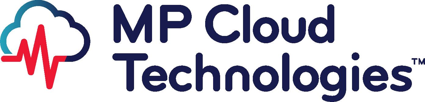MP_Cloud_Technologies_EMS