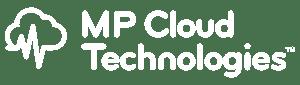 MPCT_Logos-01W-23