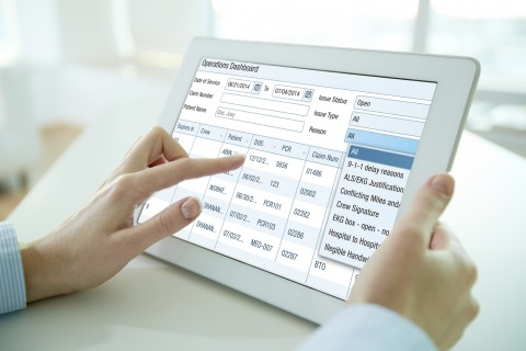 EMS_Billing_Coding_Software