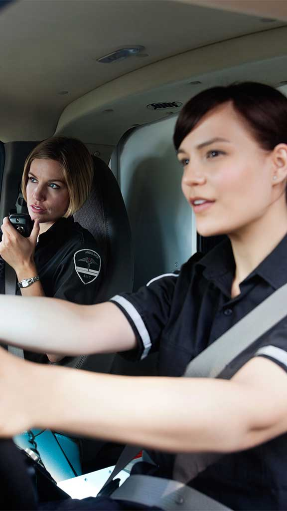 MedaPoint_EMS_Ambulance_Dispatch_Crew