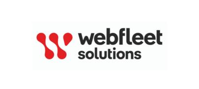 Webfleet_33-1-1
