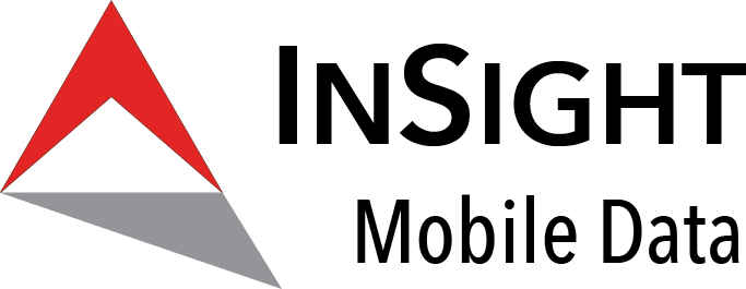 InSight Logo_new