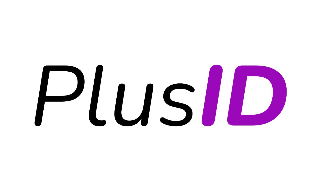 PlusID