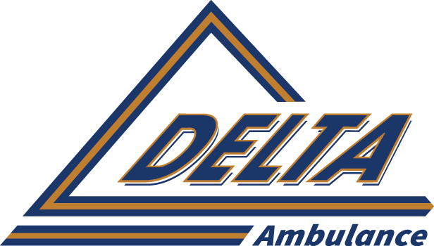 delta-ambulance-logo